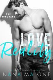 Love Reality PDF Download