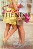 Shannyn Leah - Sunset Thunder  artwork