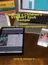 You epub on ipad can download