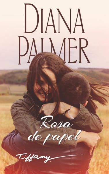 Rosa de papel por Diana Palmer
