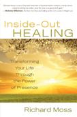 Inside-Out Healing