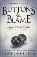 Buttons and Blame ebook Download
