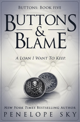 Buttons and Blame PDF Download