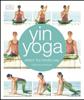 Kassandra Reinhardt - Yin Yoga artwork