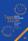 Limites sem trauma Book Cover