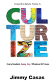 Culturize