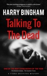 Talking To The Dead