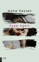 Hope Again ebook Download