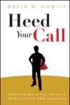 Heed Your Call
