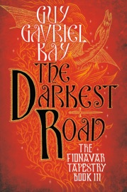 The Darkest Road PDF Download