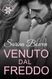 Venuto Dal Freddo PDF Download
