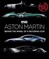 Evo Aston Martin