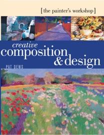 The Painter S Workshop Creative Composition Design