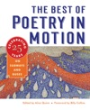 The Best Of Poetry In Motion Celebrating Twenty-Five Years On Subways And Buses