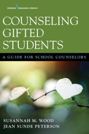 Counseling Gifted Students