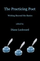 Diane Lockward - The Practicing Poet artwork