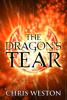 Chris Weston - The Dragon's Tear  artwork