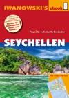 Seychellen - Reisefhrer Von Iwanowski