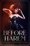 Before the Harem: A Collection of Reverse Harem Prequels