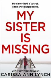 My Sister is Missing PDF Download