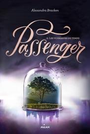 Passenger, Tome 02 PDF Download