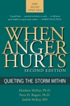 When Anger Hurts  Second Edition