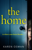Karen Osman - The Home artwork