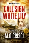 Call Sign White Lily New Enlarged 5th Edition