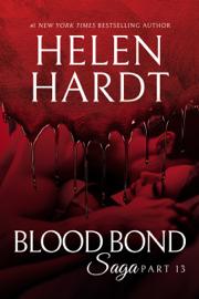 Blood Bond: 13 PDF Download