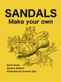 Sandals: Make Your Own