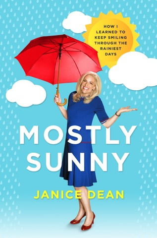 Mostly Sunny PDF Download