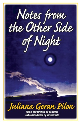 Notes from the Other Side of Night image