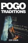 Pogo Traditions