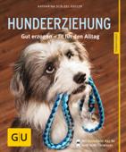 Hundeerziehung