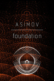 Foundation book