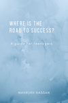 Where Is the Road to Success?