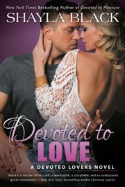 Devoted to Love PDF Download
