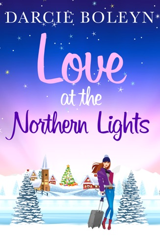 Love at the Northern Lights E-Book Download