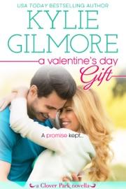 A Valentine's Day Gift PDF Download