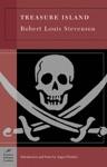 Treasure Island Barnes  Noble Classics Series