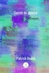 Secret De Peintre