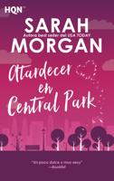 Download and Read Online Atardecer en Central Park