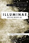 Illuminae (Tome 3) - Dossier Obsidio