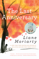 The Last Anniversary ebook Download