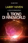 Il trono di Ringworld