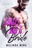 Single Dad's Bride - Book Two