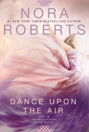 Dance Upon the Air PDF Download