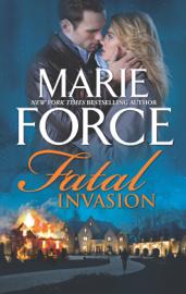Fatal Invasion book