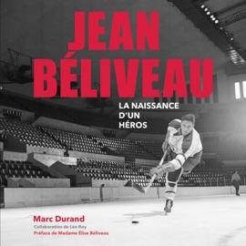 Jean B Liveau La Naissance D Un H Ros