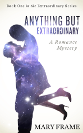 Anything but Extraordinary book